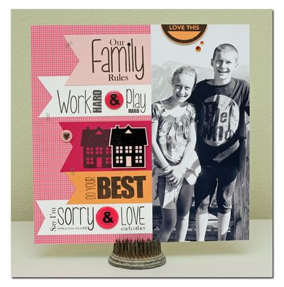 TT-Our-Family-Rules
