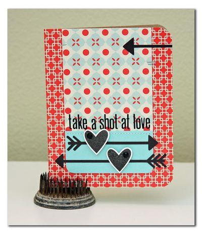 LB-Take-a-shot-CARD