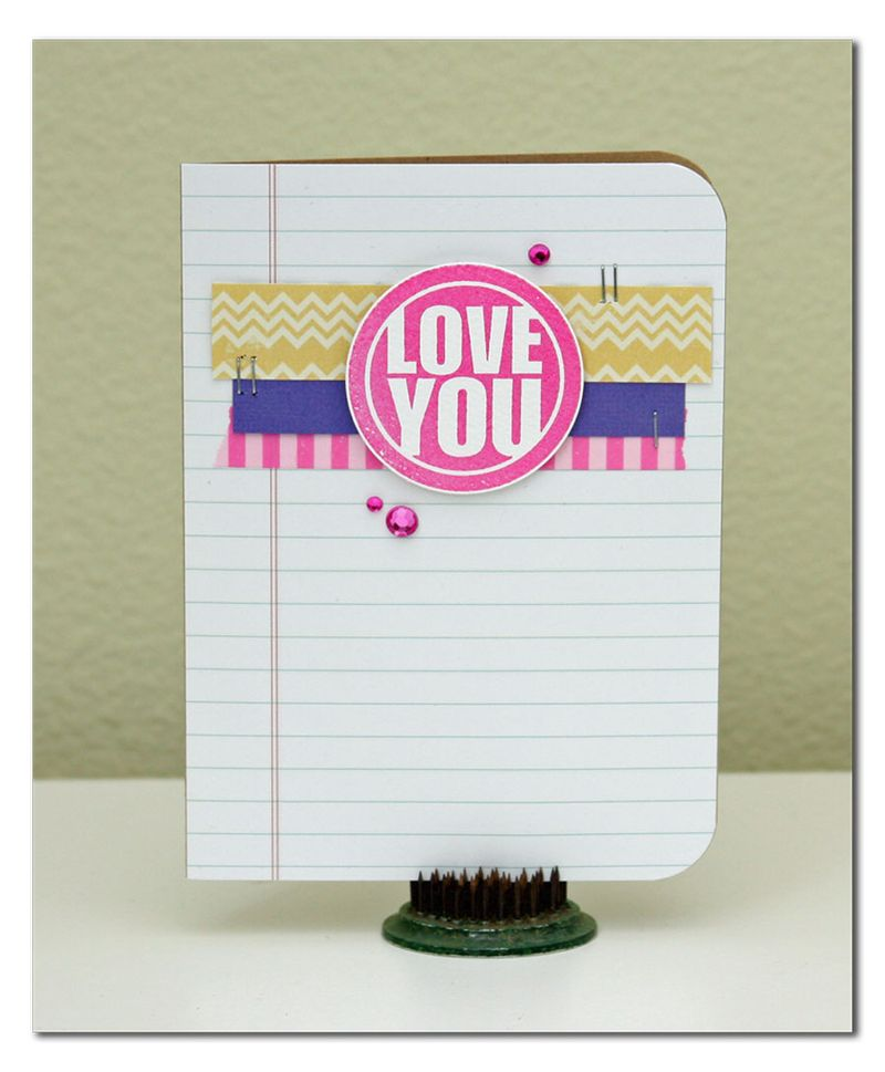 SCT-CS-LOVE-YOU-card