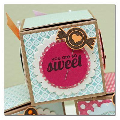 TT-LOVE-Boxes01