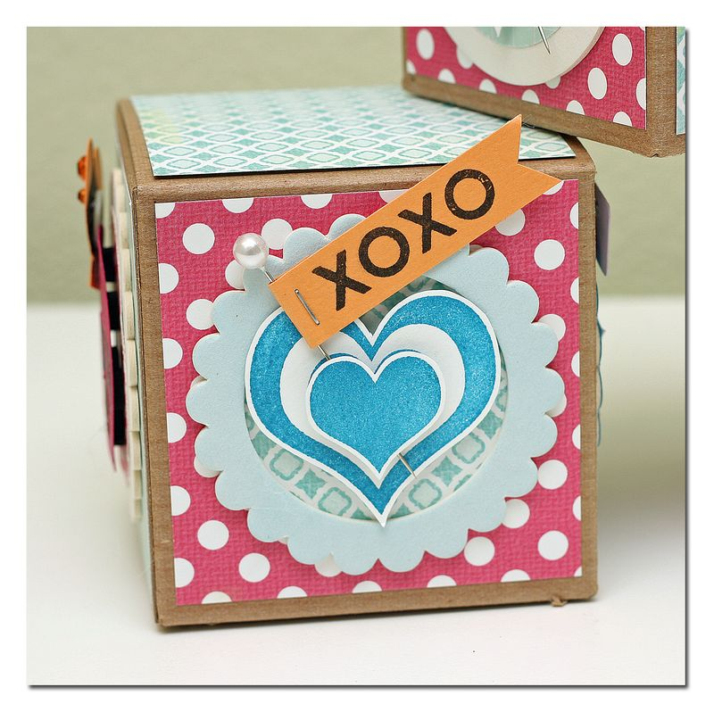 TT-LOVE-Boxes04