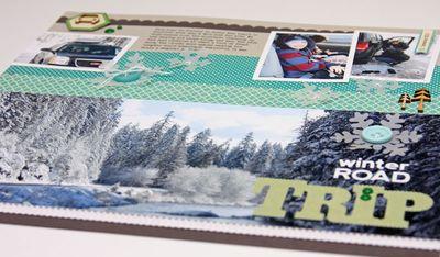 JBS-winter-road-trip-01