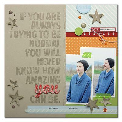 Amazing-you-Layout