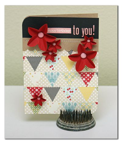 LB-HBirthdatoyou-Card