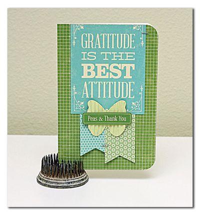 JBS-Gratitude-Card