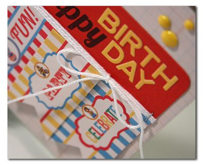 Happy-birthday-CARD-RRI01