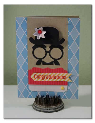 Congratulations-CARD-RRI