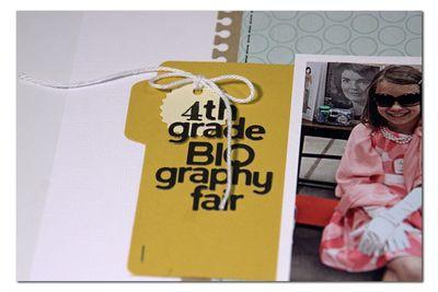 4G-BIO-fair01