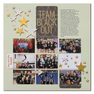 Team-blackout