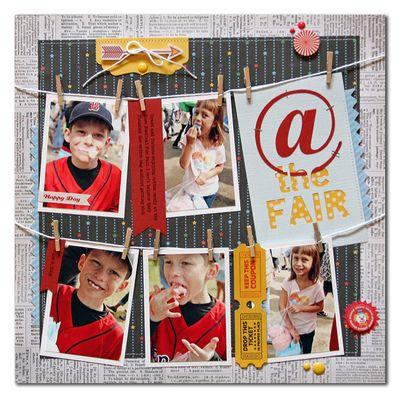 @-the-fair-RRI