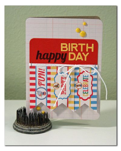 Happy-birthday-CARD-RRI