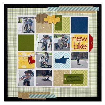 Grants-new-bike