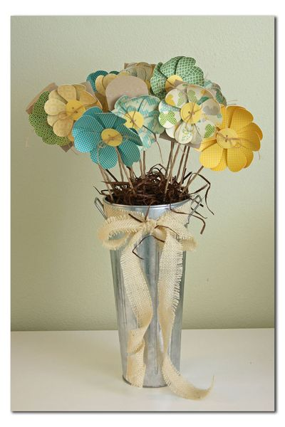 JBS-gift-card-bouquet