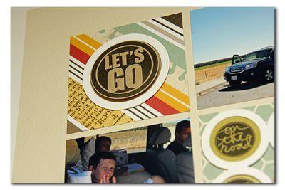 TT-lets-go-02