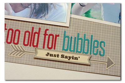 JBS-never-too-old03