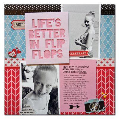 Flip-flops-RRI