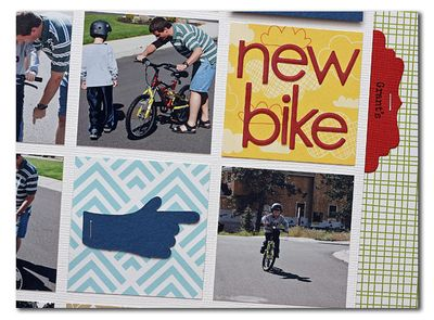 Grants-new-bike03
