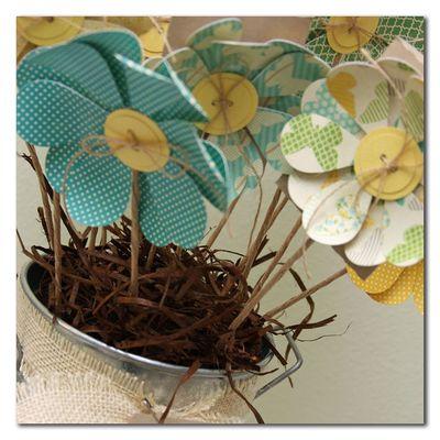 JBS-gift-card-bouquet01