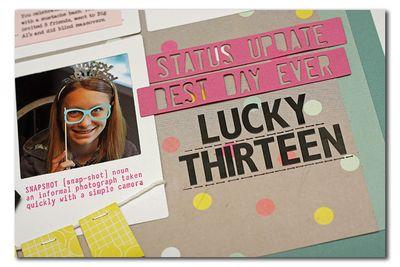 Lucky-thirteen01