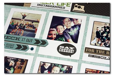 Cheer-Life01