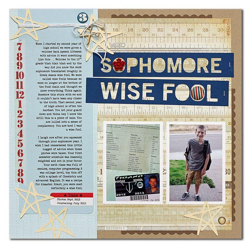 Sophomore-Wise-Fool