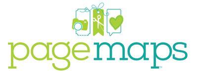 Pagemaps_new_logo_2013