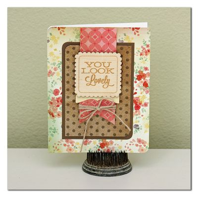 PM-you-look-lovely-card