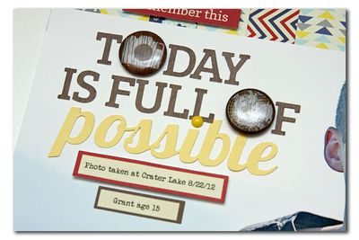LB-today-possible-02