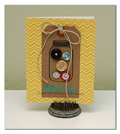 JBS-Sew-Fun-Card