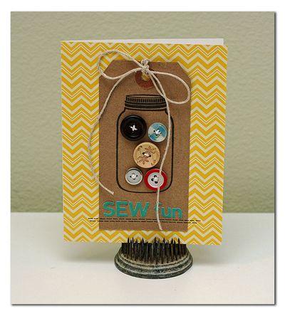 JBS-Sew-Fun-Card