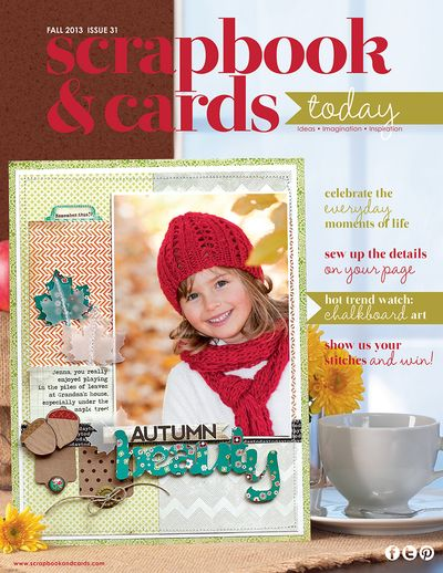 SCT_2014_fall_cover_lg