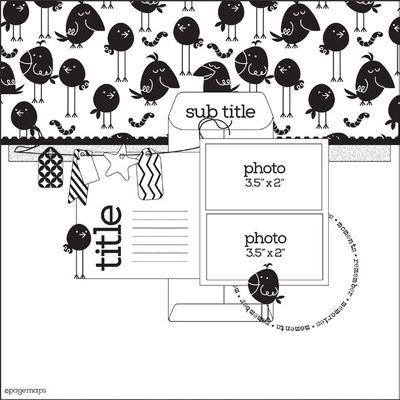 Pagemaps-sketch-october