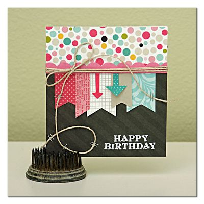 WCD-HappyBirthday-Card