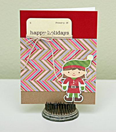 Happy-Holidays-Card