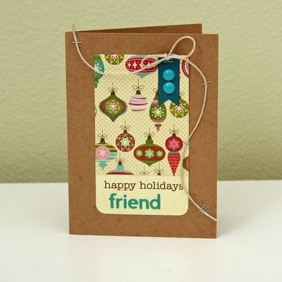 Happy-Holidays-Friend-CARD-