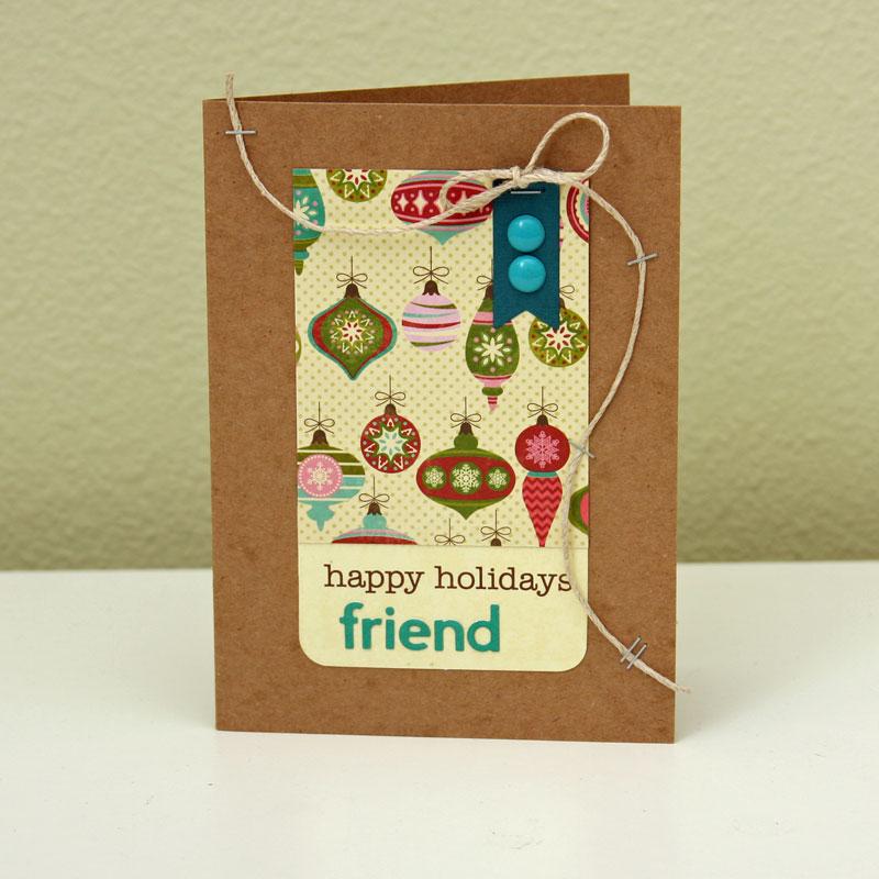 Happy-Holidays-Friend-CARD-