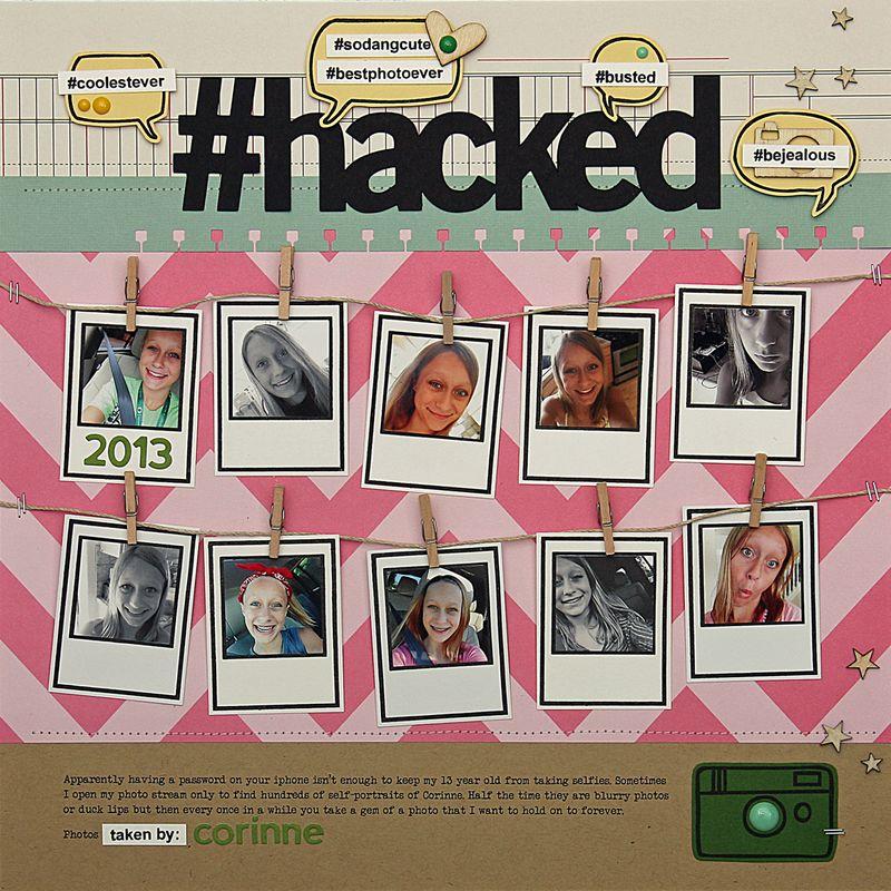TT #hacked