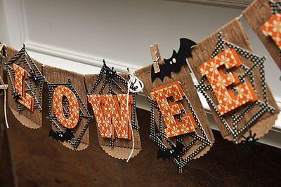 Halloween-Banner-detail02