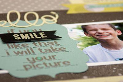 PM-hello-smile01