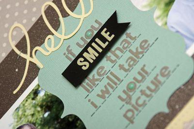 PM-hello-smile02