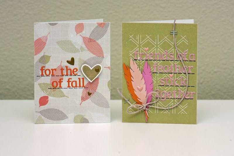 LB-Fall-Card-Duo