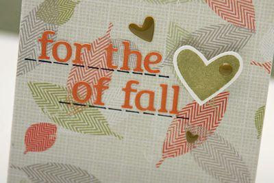 LB-Fall-Card-Duo01