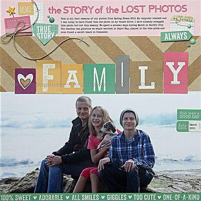 Fullerton-Family