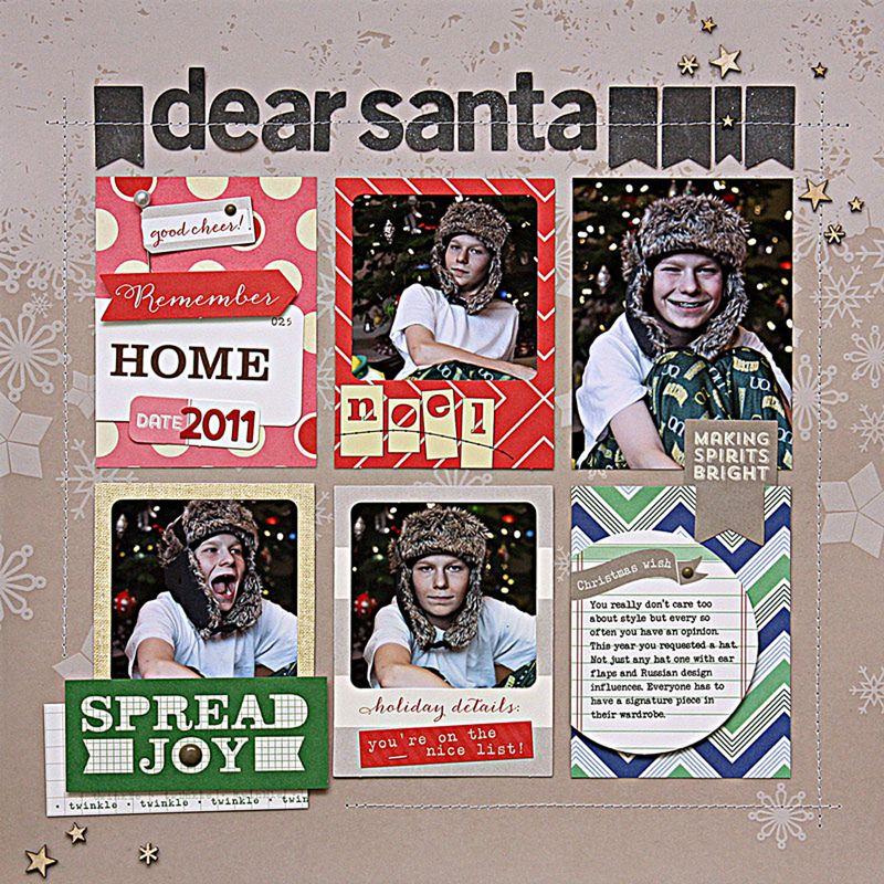 Fullerton-Dear-Santa