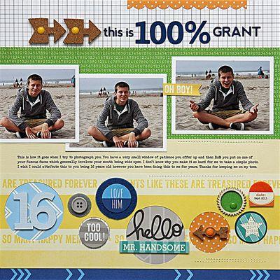 Fullerton-100%Grant