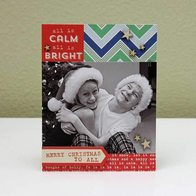 Fullerton-CalmBright-Card