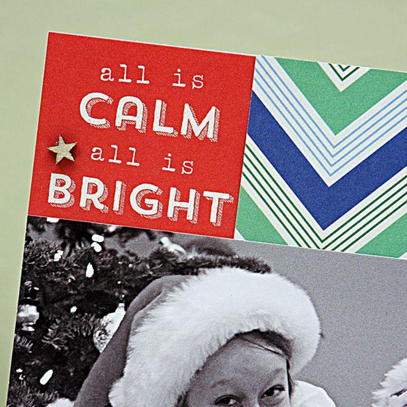 Fullerton-CalmBright-Card01