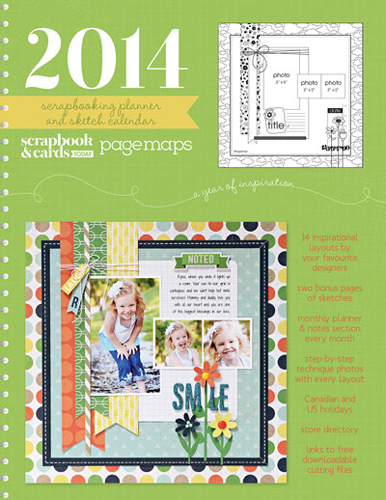 2014_SCT_planner_cover_386