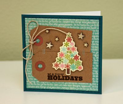 PM-Happy-Holidays-Card-01