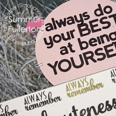 Summer_moments-headlines03